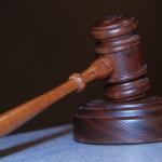 W wielu przypadkach mieszkańcy potrzebują asysty prawnika